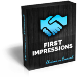 first-impressions